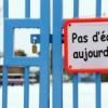 L'école pour tous bafouée une nouvelle fois, on ne peut pas prendre les parents en otage le Mercredi 15 Octobre !