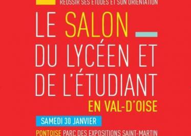 vignette_salon_de_letudiant_en_val_doise_0