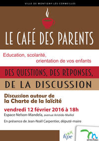 AFFICHE-A3-cafe-des-parents-12-02_medium