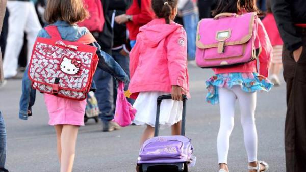pays-de-quimperle-la-carte-scolaire-2016-sur-les-rails