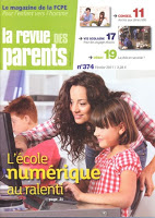 revue parents 374