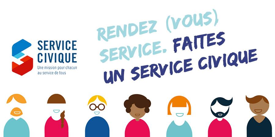 http://www.fcpe95.com/wp-content/uploads/2017/11/Service-civique-2.jpg