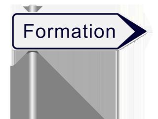 panneau-formation-cif