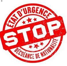 Stop-Etat-Urg