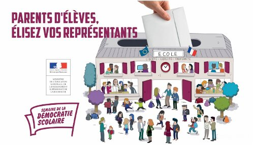 elections-gouv1