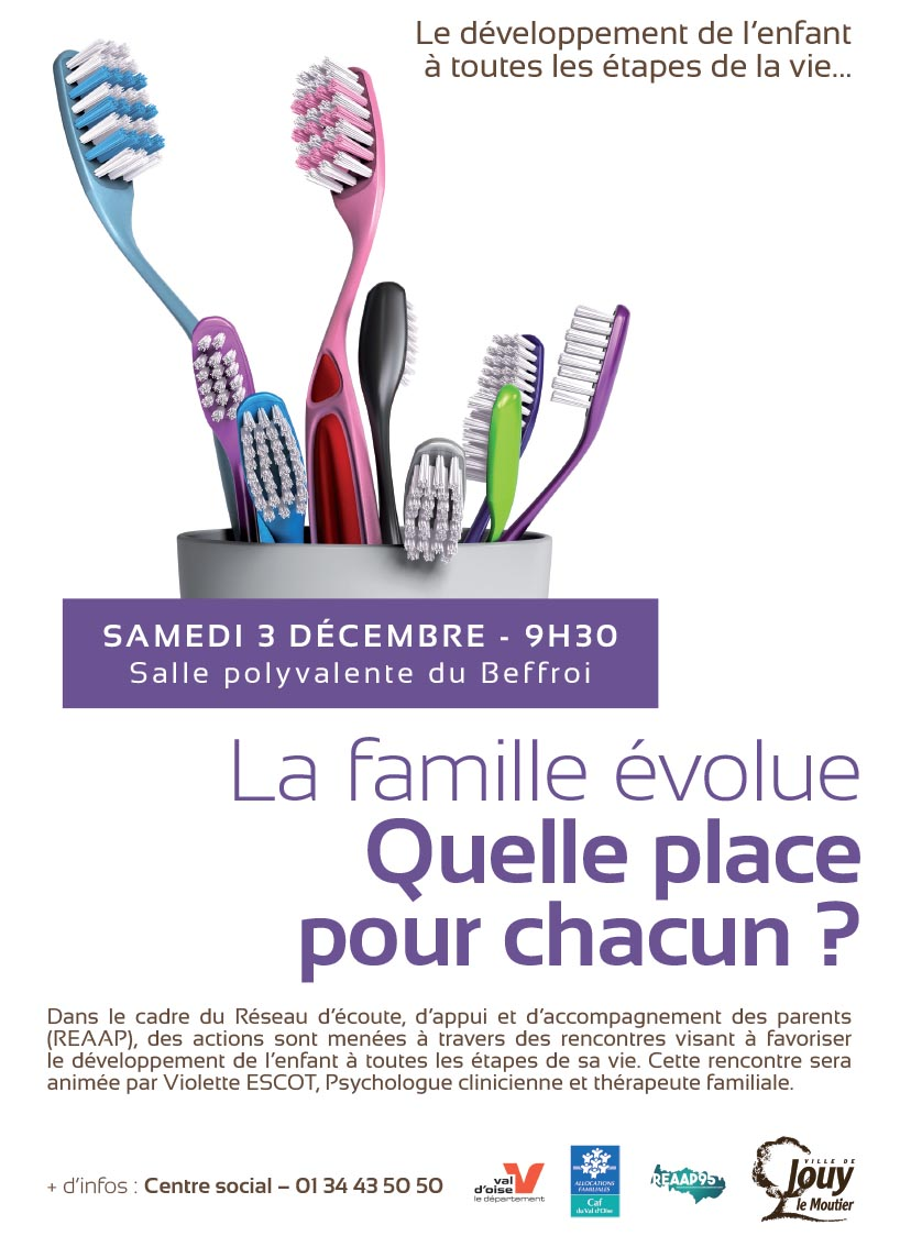 a3_la_famille_volue